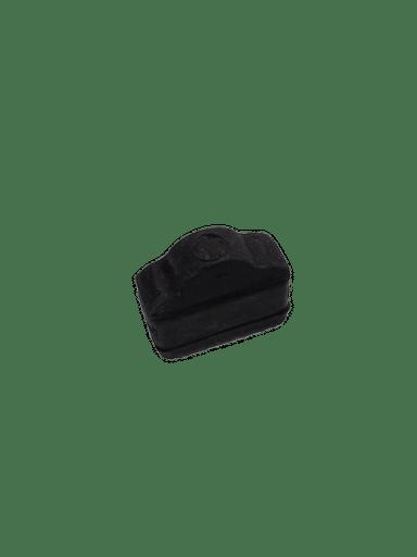 Keech Style MT03 & 04 Lock (PN: KRIA03)