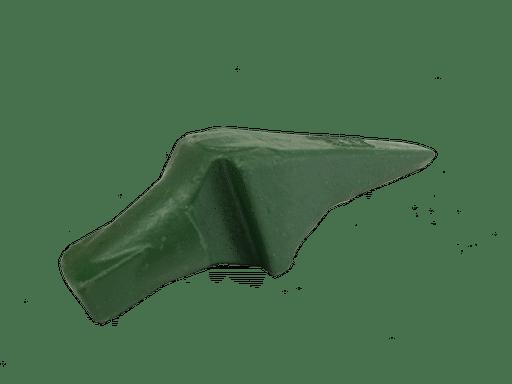 ESCO Style V17 Flush Mount Skid Steer Adapter suits 20mm Lip (PN: V17-8806)