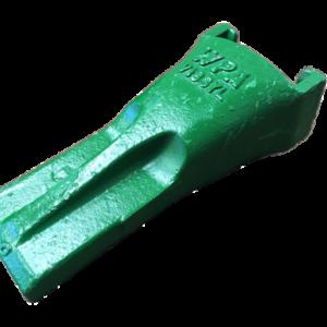 ESCO Style V18 Chisel Tooth (PN: V18SYL)