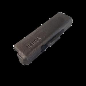 ESCO Style V33 Pin 85 mm (PN: V33PN)