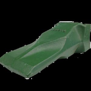 ESCO Style V39 Chisel Tooth (PN: V39SYL)