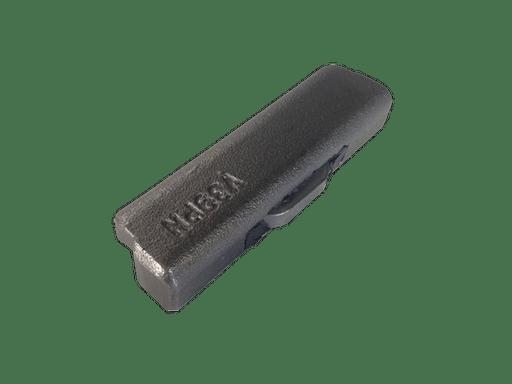 ESCO Style V39 Pin 95 mm (PN: V39PN)