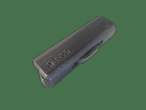 ESCO Style V43 Pin 100mm (PN: V43PN)