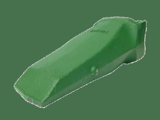 ESCO Style V51 Penetration Tooth (PN: V51SDX)