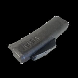 ESCO Style V51 Pin 110mm (PN: V51PN)