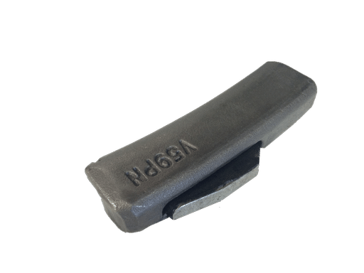 ESCO Style V59 Pin 120mm (PN: V59PN)