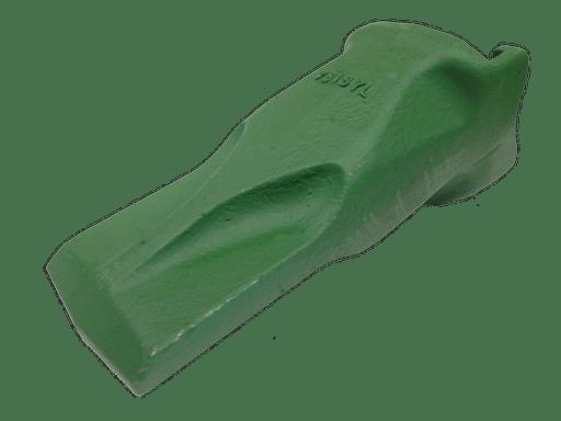 ESCO Style V61 Chisel Tooth (PN: V61SYL)