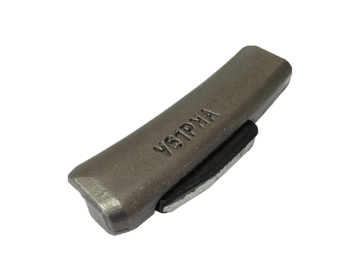 ESCO Style V61 Pin 130mm (PN: V61PN)