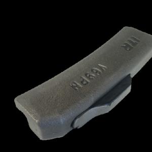 ESCO Style V69 Pin 145 mm (PN: V69PN)