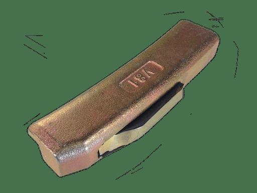 ESCO Style V81 Pin 190 mm (PN: V81PN)