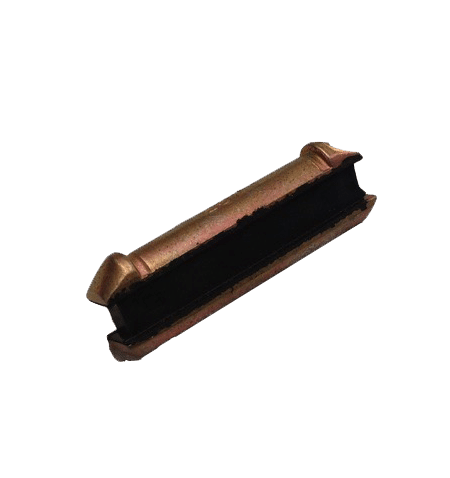 H&L Style 23 Series Flex Pin 55mm (PN: H23FPS)