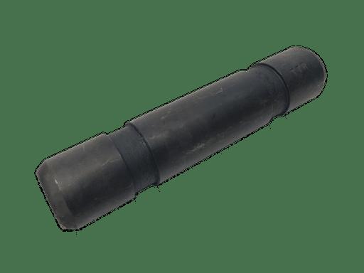 ESCO Style Wing Shroud Pin (PN: ES4410PN)