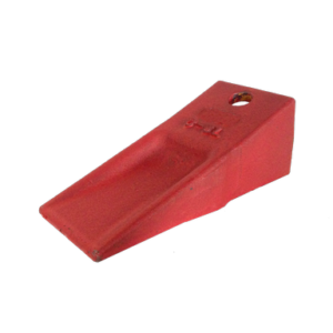 ECH Style 0-3 Standard Chisel Tooth (PN: 0-3L)