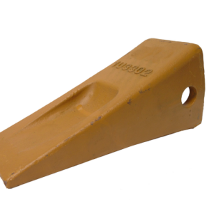 CAT Style J300 Standard Chisel Tooth (PN: 1U3302)