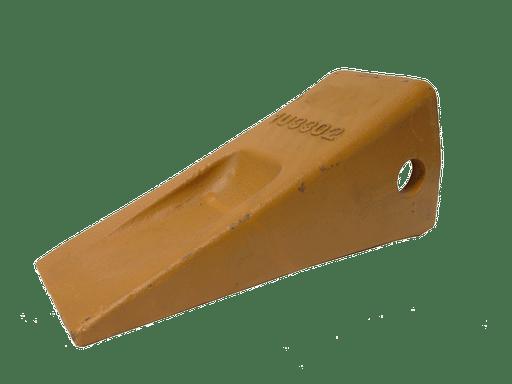 CAT Style J300 Standard Chisel Tooth (PN: 1U3302)