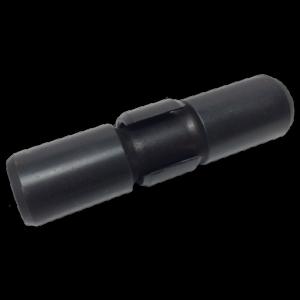 Komatsu Style PC120 Pin 93 x 25mm (PN: 09244-02488)
