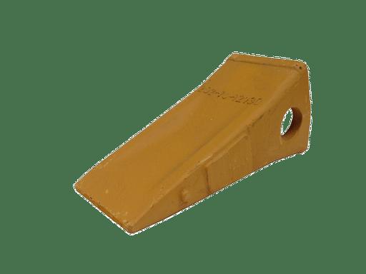 Komatsu Style PC120 Standard Chisel Tooth (PN: 202-70-12130)